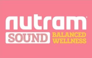 Nutram Sound Balanced Wellness