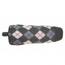 Karlie-Flamingo (Карли-Фламинго) SWEATER CLASSIC одежда для собак свитер классический плотной вязки