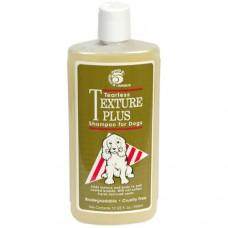 Ring5 ТЕКСТУРА ПЛЮС (Texture Plus) 1:5 шампунь текстурирующий для собак и кошек