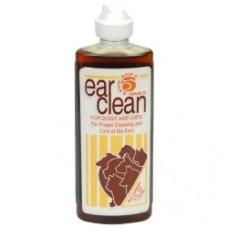 Ring5 Ear Clean РИНГ5 ЧИСТЫЕ УШИ средство для ухода за ушами собак и кошек, капли