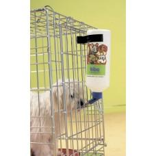 Savic БУТЫЛКА (Pet Bottle) с креплением в клетку