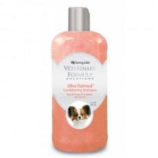 Veterinary Formula УЛЬТРА УВЛАЖНЕНИЕ (Ultra Moisturizing Shampoo) шампунь для собак и кошек