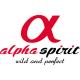 Alpha Spirit (Альфа Спирит)пр-во Испания