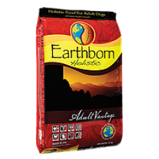 Earthborn Holistic Adult Vantage-Эсборн Холистик для взрослых собак