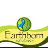 Earthborn Holistic (Эсборн Холистик) пр-во США