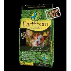 Earthborn Holistic Small Breed - Эсборн Холистик для собак мелких пород
