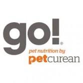 GO! Natural-Супперпремиум корм холистик класса Го Натурал (Гоу Натурал) Канада