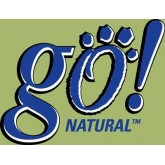 GO! Natural – Холистик-корм суперпремиум класса (Гоу Натурал) пр-во Канада
