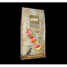 ENOVA MONO CHICKEN- курица и рис
