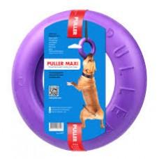 PULLER Maxi внутренний диаметр 20.5 см. внешний 30 см. х 7 см.