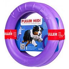 PULLER Midi диаметр 20 см. х 3 см. комплект из двух колец