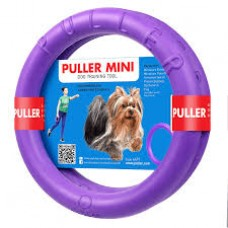 Puller Mini  Диаметр 18 см х 2 см  комплект из двух колец