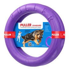 PULLER Standard диаметр внутренний 20 см. внешний 28 см. х 4 см.